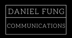 Daniel Fung Communications