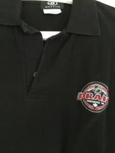 draftshirt
